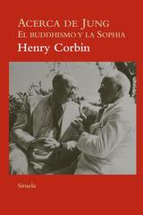 Acerca de Jung - Henry Corbin - Siruela