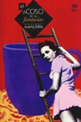 El acoso de las fantasías - Slavoj Zizek - Siglo XXI Editores