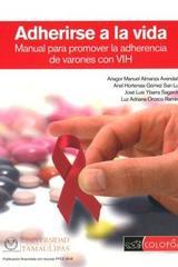 Adherirse a la vida -  AA.VV. - Colofón Editorial
