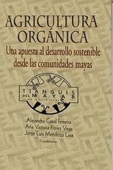 Agricultura Orgánica -  AA.VV. - Itaca