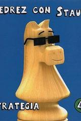 Ajedrez con stauty 4 - Daniel Elguezábal Varela - Casa del ajedrez