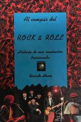 Al compás del rock & roll - Ricardo Homs  -  AA.VV. - Otras editoriales