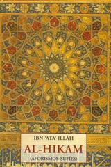 Al-Hikam - Ibn Ata Illah - Olañeta
