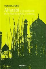 Alfarabi - Muhsin S. Mahdi - Herder