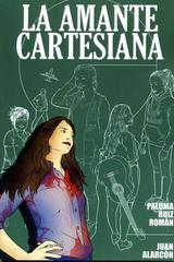 Amante cartesiana -  AA.VV. - Egales