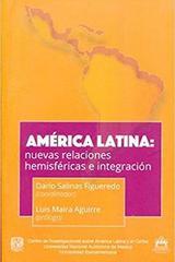 América Latina - Darío Salinas Figueredo - Ibero