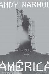 América - Andrew Warhola - Siruela