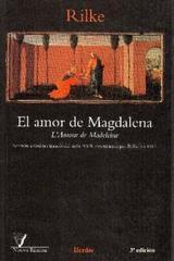 El Amor de Magdalena -  Anónimo - Herder