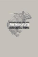 Amor loco en el jardín - Jesús González Requena - Abada Editores