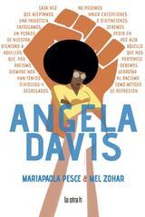 Angela Davis -  AA.VV. - Herder
