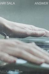 Anri Sala. Answer me -  AA.VV. - Otras editoriales