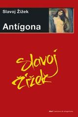 Antígona - Jean Anouilh - Me cayó el veinte