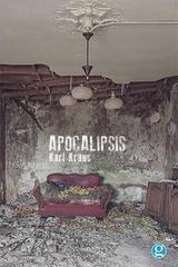 Apocalipsis - Karl Kraus - Godot