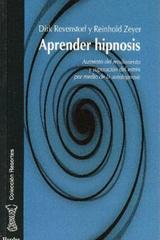 Aprender hipnosis - Dirk Revenstorf - Herder