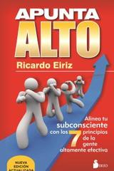 Apunta alto - Ricardo Eiriz - Sirio