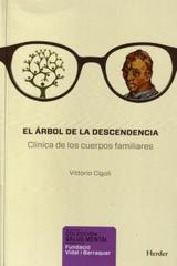 El Árbol de la descendencia - Vittorio Cigoli - Herder
