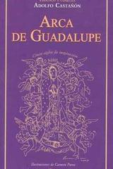 Arca de guadalupe - Adolfo Castañón - JUS