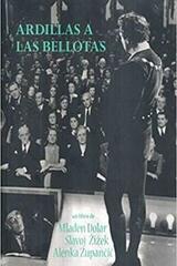 Ardillas a las bellotas -  AA.VV. - Paradiso Editores
