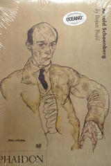Arnold Shoenberg -  AA.VV. - Otras editoriales