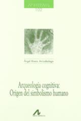 Arqueología cognitiva - Ángel Rivera Arrizabalaga - Arco