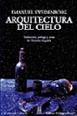 Arquitectura del Cielo - Emanuel Swedenborg - Adriana Hidalgo