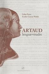 Artaud -  AA.VV. - A/E