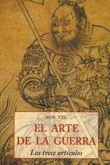El arte de la guerra - Sun Tzu - Olañeta