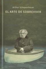 El Arte de sobrevivir - Arthur Schopenhauer - Herder