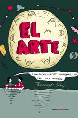 El Arte - Juanjo Sáez - Sexto Piso