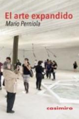 El arte expandido - Mario Perniola - Casimiro