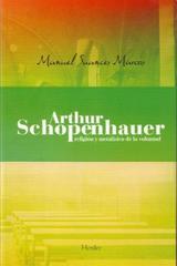 Arthur Schopenhauer - Manuel Suances Marcos - Herder