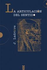La Articulación del sentido - Jean Ladrière - Ediciones Sígueme