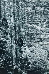 Asphalt and delay - White OutAño: -  AA.VV. - Otras editoriales