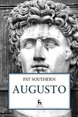 Augusto - Pat Southern - Gredos
