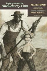 Las aventuras de Huckleberry Finn - Mark Twain - Sexto Piso