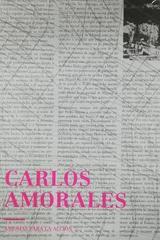 Axiomas para la acción - Carlos Amorales -  AA.VV. - Otras editoriales