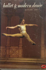 Ballet and modern dance -  AA.VV. - Otras editoriales