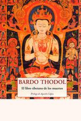 Bardo Thodol. El libro tibetano de los muertos -  AA.VV. - Olañeta