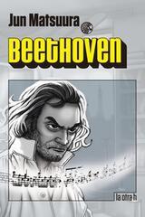 Beethoven - Jun Matsuura - Herder