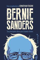 Bernie Sanders -  AA.VV. - Capitán Swing