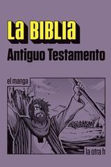 La Biblia. Antiguo Testamento -  AA.VV. - Herder