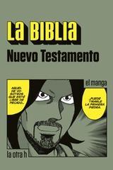 La Biblia. Nuevo Testamento -  AA.VV. - Herder
