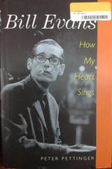 Bill Evans - Peter Pettinger - Yale University Press