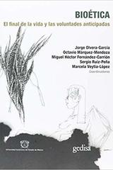 Bioética -  AA.VV. - Editorial Gedisa