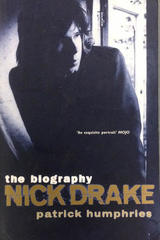 Nick Drake -  AA.VV. - Otras editoriales