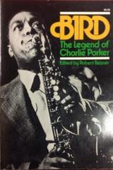 Bird - Robert Reisner - Otras editoriales