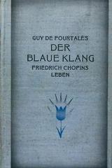 Blaue klang, der - Guy De Pourtales -  AA.VV. - Otras editoriales
