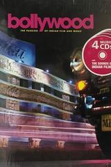 Bollywood - Silja Schriever-Klasse -  AA.VV. - Otras editoriales