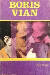 Boris Vian -  AA.VV. - Otras editoriales