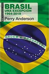 Brasil - Perry Anderson - Akal
